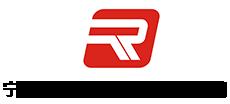 ruichangpacking.com
